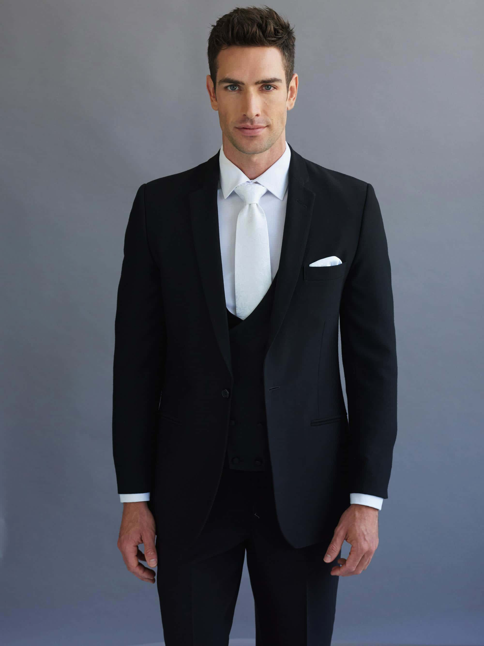 formal wear for hire