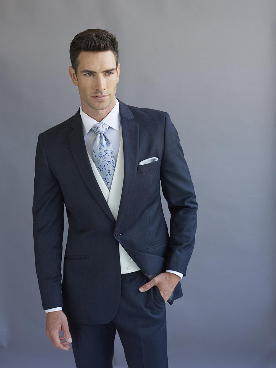 formal wear for sale