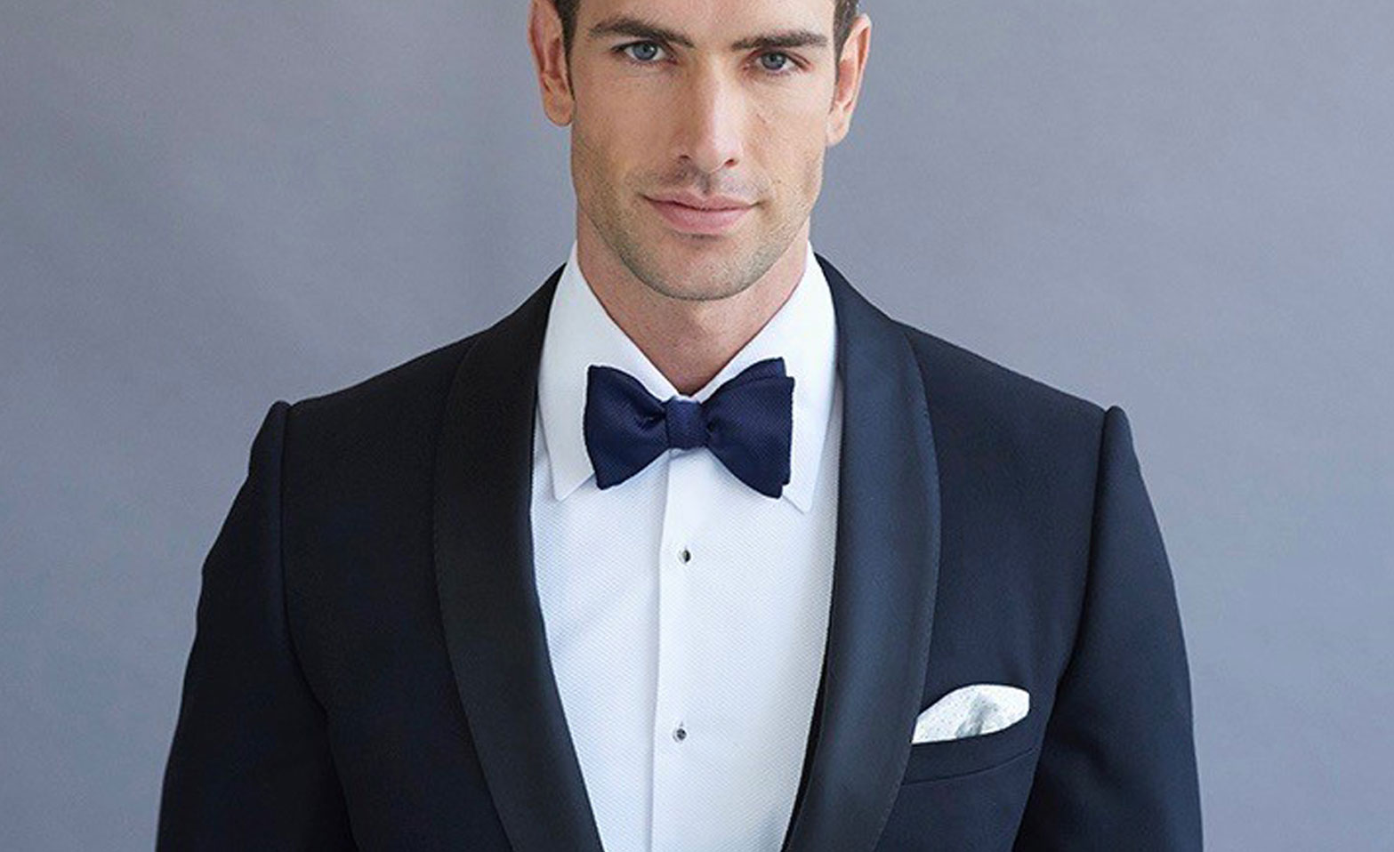 wedding suits for men