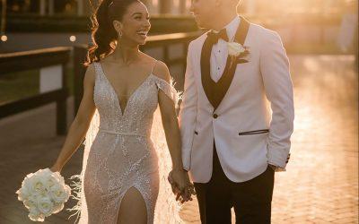 Cuccovillo Wedding April 2021